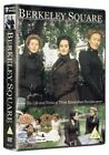 Berkeley Square The Complete Series 5036193091278 DVD Region 2