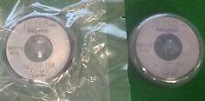Mitutoyo 177 284 Setting Ring Master12mm