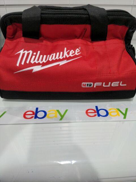 Milwaukee Fuel M12 13