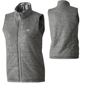 adidas-Damen-Originals-F-Night-Vest-Padded-Weste-Jacke