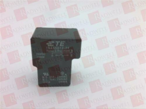 T9AS5D1224 BRAND NEW TYCO T9AS5D12-24