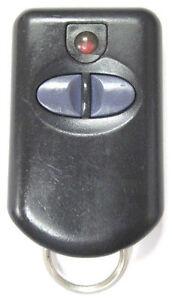 Avital-w-program-keyless-remote-transmitter-CZ57RRTX3-for-Super-IPS-systems