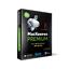 Mackeeper-Premium-Activation-Key-Licenses-and-Softward-Download-2017-VERSION