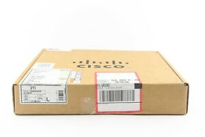 Cisco-Stack-T2-1M-Stacking-Cable-V03-New-Open-Box-882658602221-BH