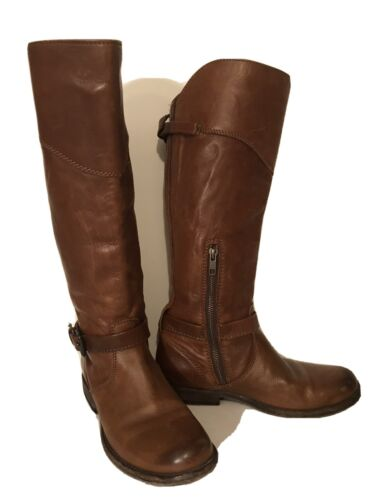 Womens Frye Boots Size 7
