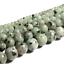 4-6-8-10mm-Lot-Bulk-Natural-Stone-Lava-Loose-Beads-DIY-Bracelet-Jewelry-Necklace thumbnail 247