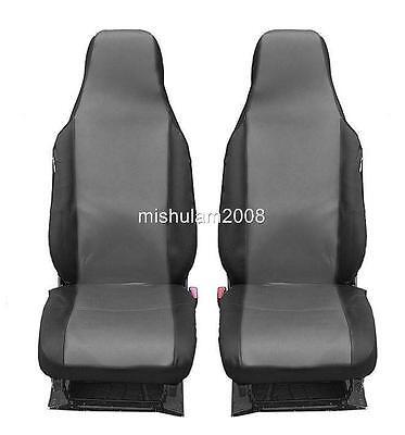 Für Citroen C1 Beheizbarer Sitzaufleger Sitzauflage Sitzheizung Riga