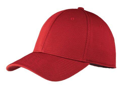 NEW ERA S-XL 39Thirty MESH CAP MEN/'S STRETCH PERFORMANCE UV ODOR WICKING