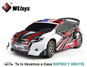 Coche-Rc-Vortex-A949-Rojo-1-18-Rally-2-4Ghz-RTR-WLToys-Radiocontrol-A949R