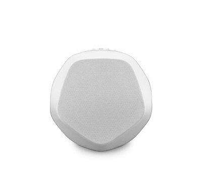 Bang & Olufsen B&O BeoPlay S3 Bluetooth Lautsprecher