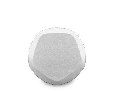 Bang & Olufsen B&O BeoPlay S3 Bluetooth Lautsprecher