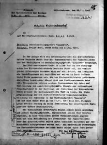 Diverse-Berichte-der-Luftwaffe-von-1934-1942