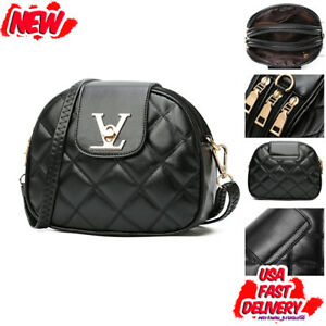 New Luxury Women Handbags Designer