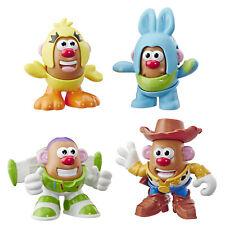 Hasbro E3070EU4 Mr Potato Head-Jouet Story 4-Friends mini figurines personnage envoyé