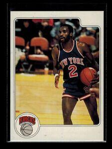 1983-84-Star-Company-ERROR-RORY-SPARROW-card-68-NO-LOGO-TEAM-NAME