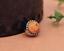 10X-10mm-Antique-Flower-Turquoise-Conchos-Leather-Crafts-Bag-Wallet-Decoration miniature 21