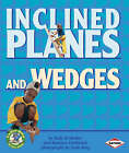 Inclined Planes and Wedges by Sally M. Walker (Paperback, 2008)