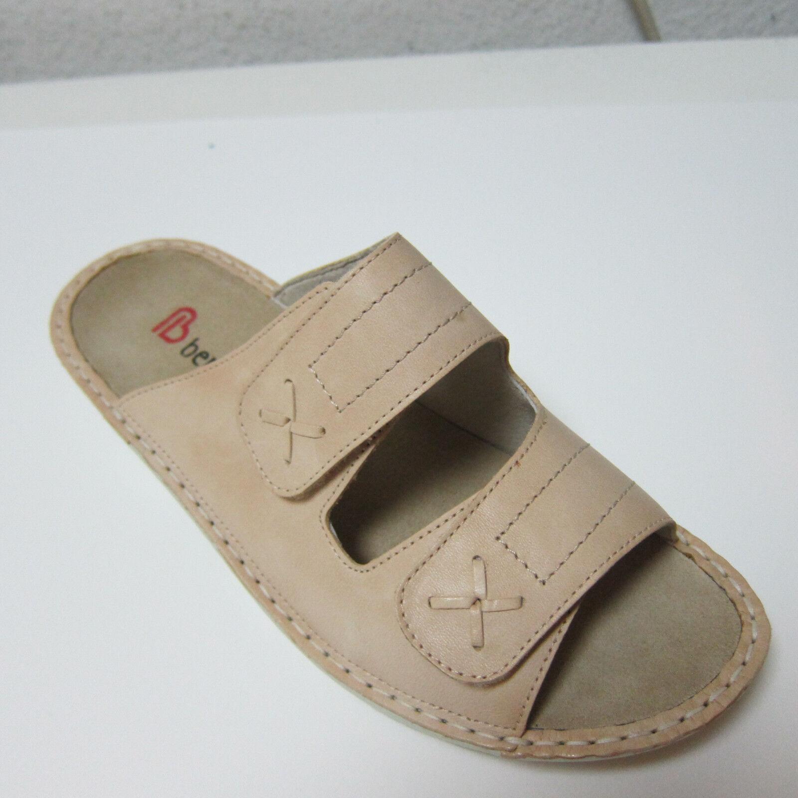 Zapatos de mujer baratos zapatos de mujer Descuento por tiempo limitado Berkemann Damenhalbschuh Kerstin Gr.7,5 (41,5) #1743#