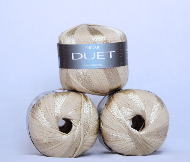 New Sublime Luxurious Tweed Dk Yarn Skein 50g//148yd Multiple Colors Available