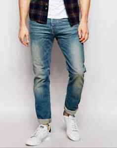 JEANS-EDWIN-ED-80-SLIM-TAPERED-sonic-light-cs-compact-W32-L34-i017217-131