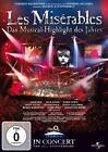 Les Miserables - 25th Anniversary Concert (2010)