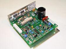 NEW DP / Hebb PWM Treadmill Motor Control 12M4-00146-03