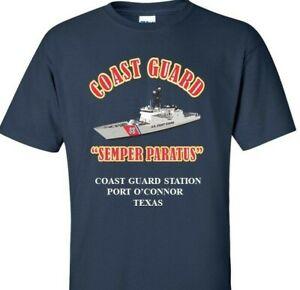 COAST-GUARD-STATION-PORT-O-039-CONNOR-TEXAS-COAST-GUARD-VINYL-PRINT-SHIRT-SWEAT