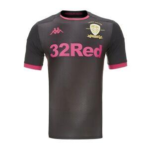 Leeds-United-Away-Camicia-2019-20