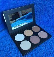 Bh Cosmetics Spotlight Highlighter Palette - Melb Stock