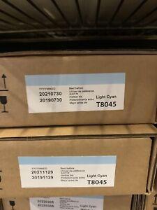 T8045-Epson-700-ML-Ink-Cart-Expires-02-22-P-6-7-8-9000-Series