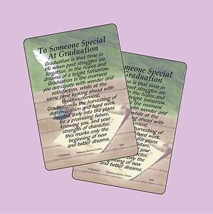 Someone-At-Graduation-2-Verse-Cards-SKU-848