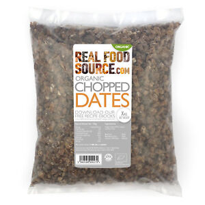 RealFoodSource-Organic-Chopped-Dates-1kg