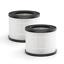 thumbnail 7 - Medify Air MA-18 Replacement Filters H13 True HEPA