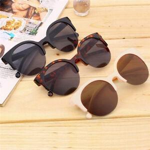 Lunettes-de-soleil-femmes-hommes-lunettes-de-soleil-Retro-Eye-Cat-lunettes