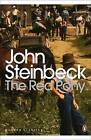 The Red Pony by John Steinbeck (Paperback, 2000)