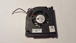 CPU-Fan-ventilator-CN-0C169M-23-10269-001-Dell-Inspiron-1545-33