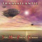 Transatlantic - Smpte (2009)