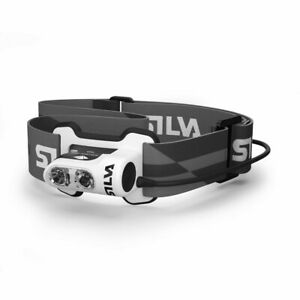 Silva-Unisex-Trail-Runner-320-RC-projecteur-Sport-Running-Outdoors
