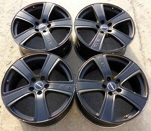 4-Pieces-Jantes-Alu-20-039-BMW-5x120-9-5j-et53-Rayon-r12