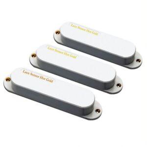 Lace-Sensor-Hot-Gold-with-Hot-Bridge-Pickup-set-for-Strat-White-21153-01