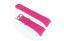 Sports-Silicon-Bracelet-Montres-Sangles-Bande-Pour-Samsung-Gear-Fit-2-SM-R360-ME miniature 5