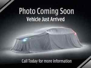 2013 Nissan Juke Nismo, AWD, Nav, Only 118,196 KMS!