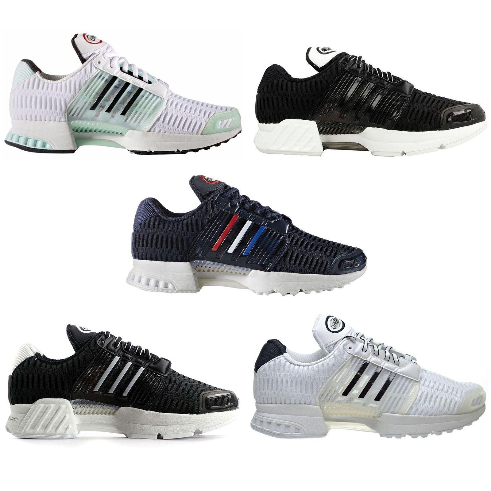 ADIDAS originaux climacool Baskets Homme/femme JUNIORS Chaussures baskets baskets Chaussures a6bb16