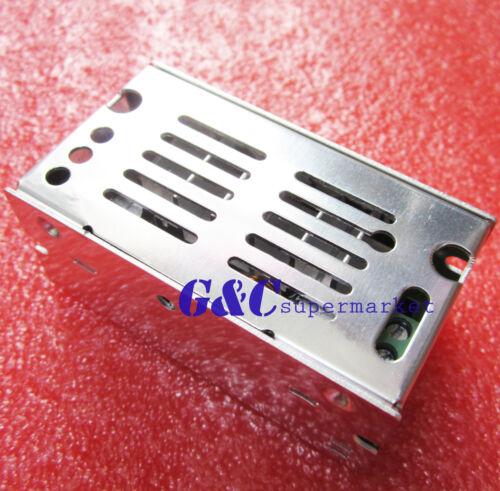 2PCS 4.5A High Current DC-DC Boost Buck step up down Power Converter M99