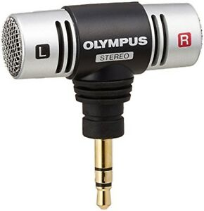 New-Olympus-ME-51S-Stereo-Microphone