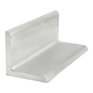 8020-T-Slot-Aluminum-Angle-1-5-x-1-5-x-188-x-48-8216-N