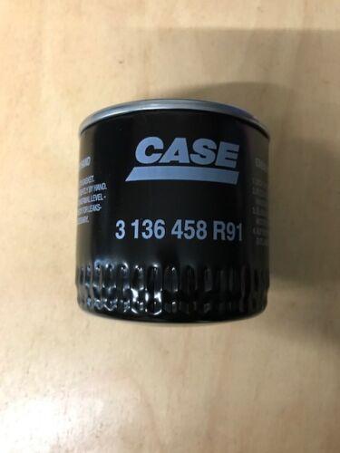 Filtro de aceite case IHC 433 440 453 523 533 540 553 633 640 733 740 840