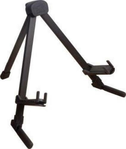 PEAK MUSIC STANDS Guitar Stand small