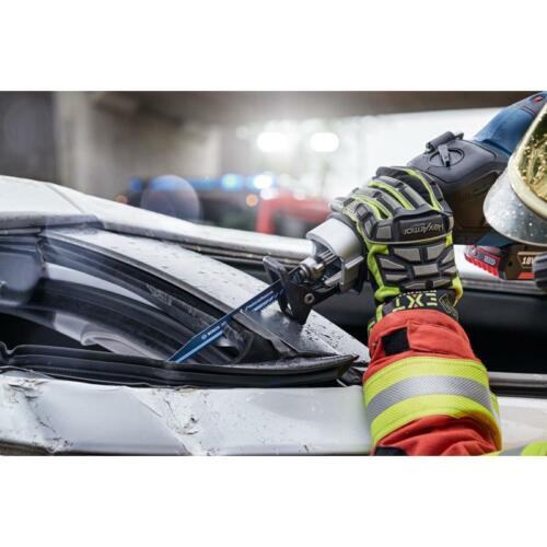 Bosch sabre Lame de scie Endurance for vehiclerescue s 1157 CHM 1er ve
