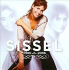 De Beste 1986 - 2006 by Sissel (CD, 2006, 2 Discs, UMVD)